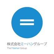 TMG_FB_Symbol_Japan_400px copy